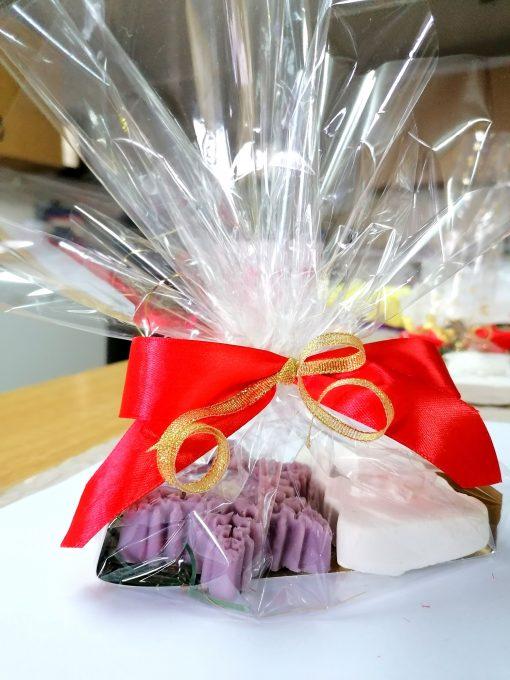 Sapun set cadou