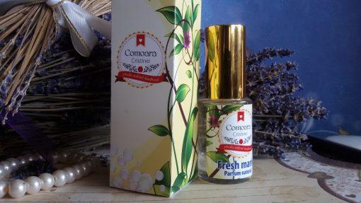 Parfum Fresh marin