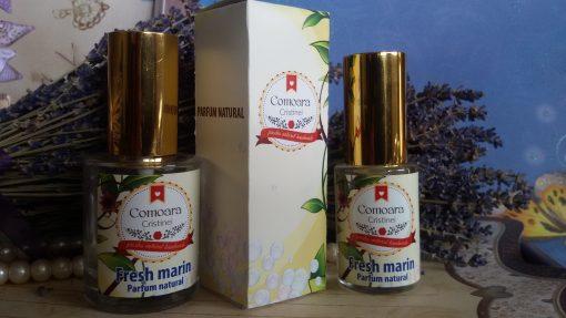 Parfum Fresh marin 6