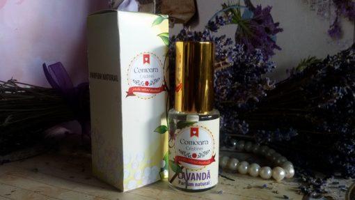 Parfum Lavanda 2