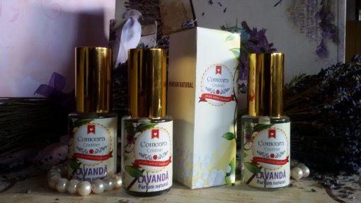 Parfum Lavanda 3