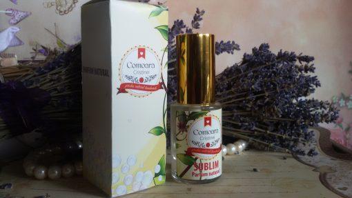 Parfum Sublim 2