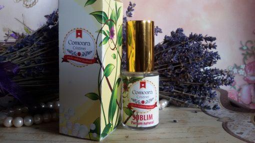Parfum Sublim