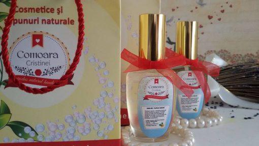 Poza Parfum natural SUBLIM