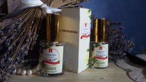 Parfum Iasomie 2