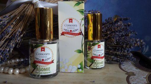 Parfum Iasomie 3