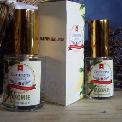 Parfum Iasomie