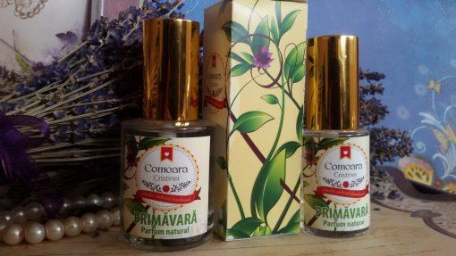 Parfum Primavara 3