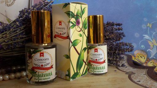 Parfum Primavara 4