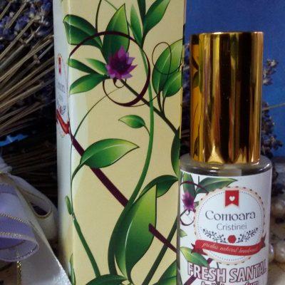 Parf.Fresh Santal 1 e1546506027428