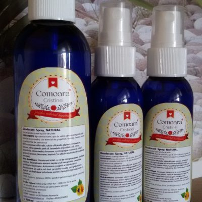 Deodorant Spray NATURAL 3 jpg e1562760588804