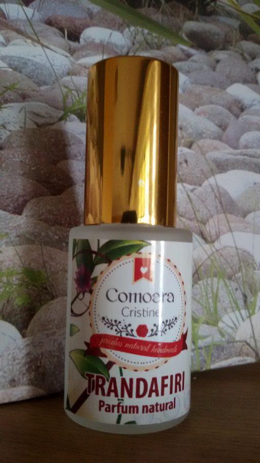 Parfum Trandafiri 1 buc