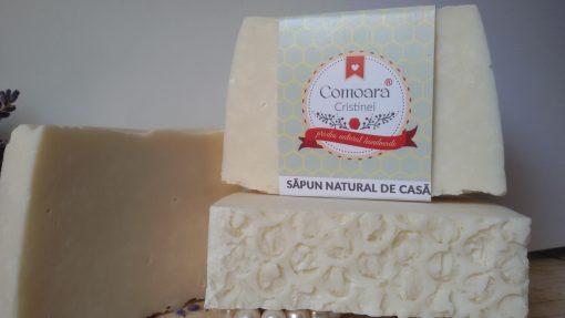 Sapun NATURAL de CASA.1