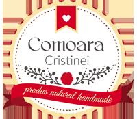 Comoara Cristinei