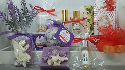 cadouri creme naturale deodorante naturale sapun naturla special parfum natural comoara cristinei
