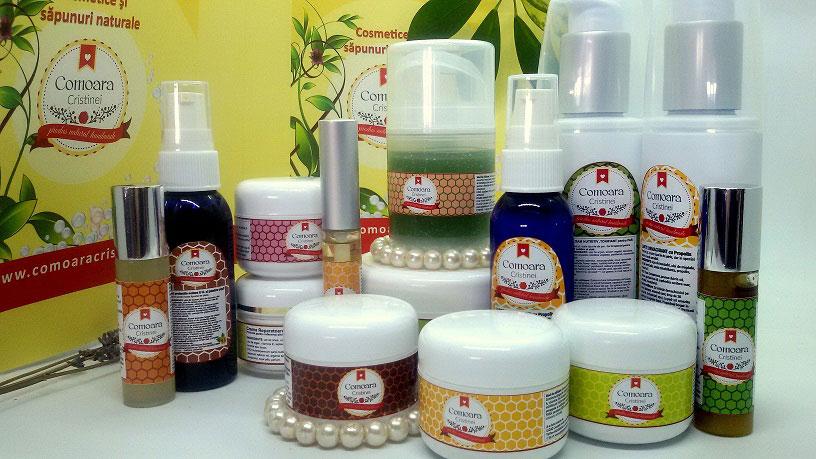 creme naturale eczeme antirid cosuri pentru riduri comoara cristinei