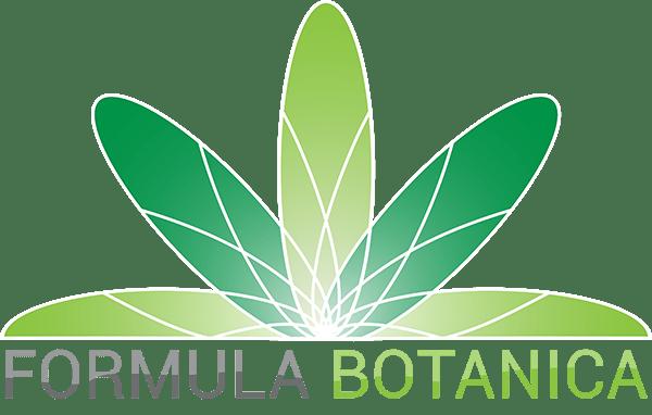 diplome certificari formula botanica sciences uk realizare cosmetice naturale creme naturale parfumuri naturale lotiuni naturale