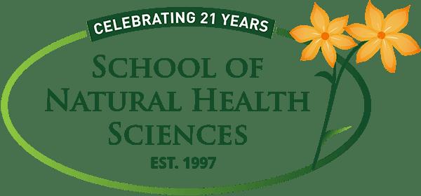 diplome certificari school of natural health sciences uk realizare cosmetice naturale creme naturale parfumuri naturale lotiuni naturale